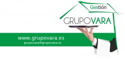 Grupo Vara Gestión Inmobiliaria
